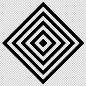 http://dylanbakker.com/files/dimgs/thumb_1x300_17_6_2.jpg