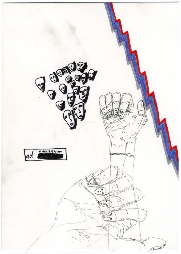 http://www.dylanbakker.com/files/gimgs/th-122_charred_dylanbakker_fingernails.jpg