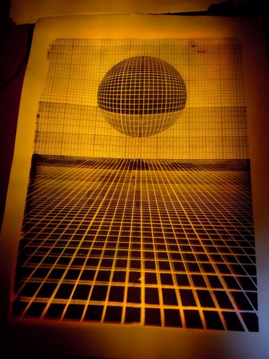 http://www.dylanbakker.com/files/gimgs/th-41_abstrac4.jpg