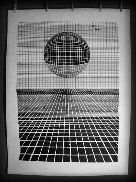 http://dylanbakker.com/files/gimgs/th-41_abstractionismtwo.jpg