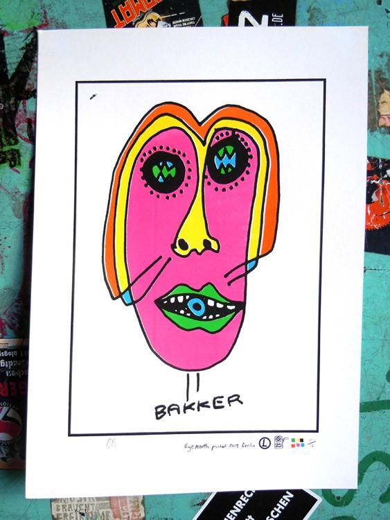 http://dylanbakker.com/files/gimgs/th-44_eyemouth-copy.jpg