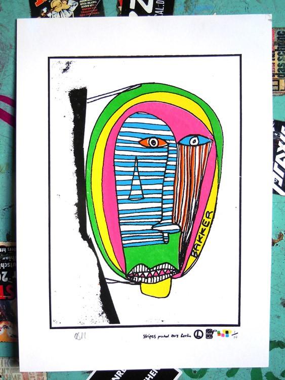 http://dylanbakker.com/files/gimgs/th-44_stripes-copy.jpg