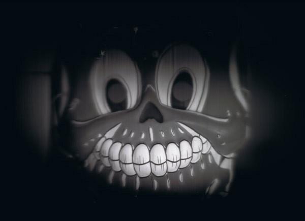 http://dylanbakker.com/files/gimgs/th-72_skull.jpg