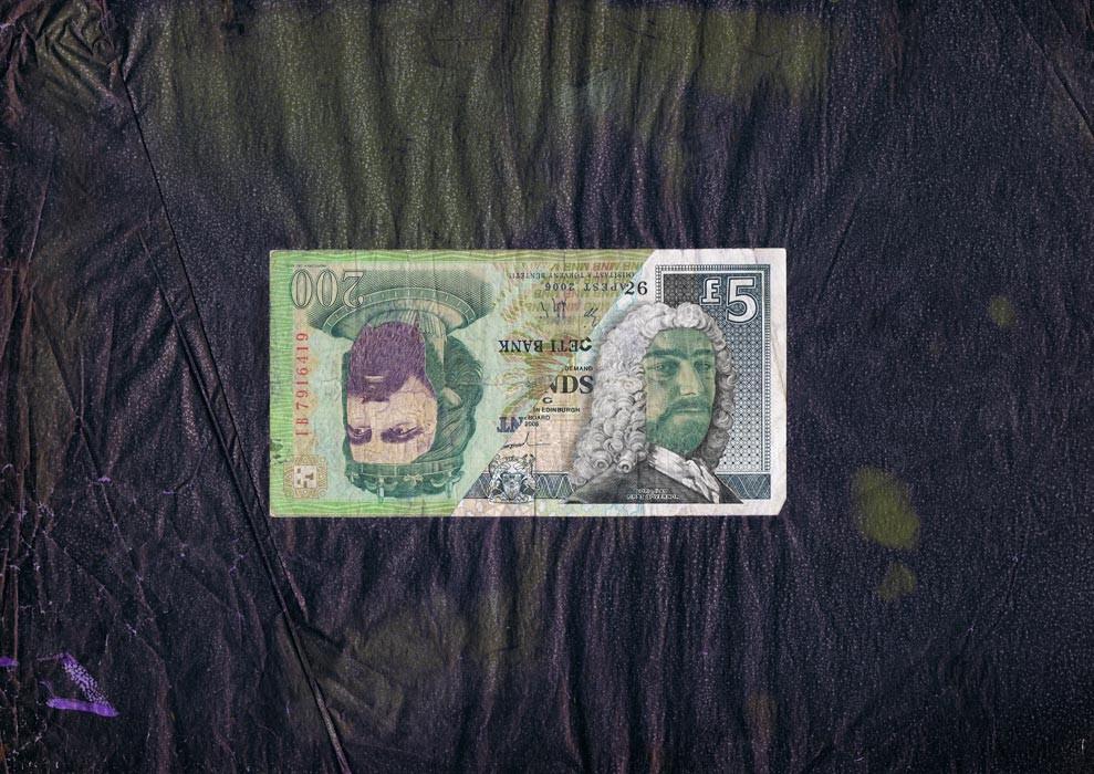 https://www.dylanbakker.com/files/gimgs/th-82_money-30.jpg