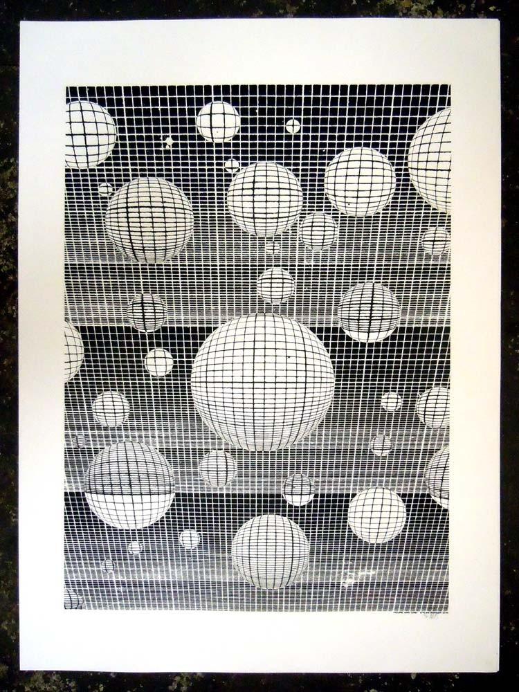 http://www.dylanbakker.com/files/gimgs/th-89_figure_grid_balls_dylan_bakker.jpg