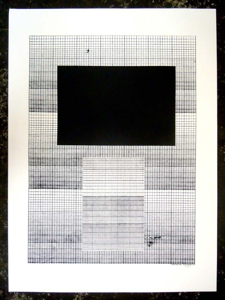 http://dylanbakker.com/files/gimgs/th-89_figure_grid_blacksquare_dylan_bakker.jpg