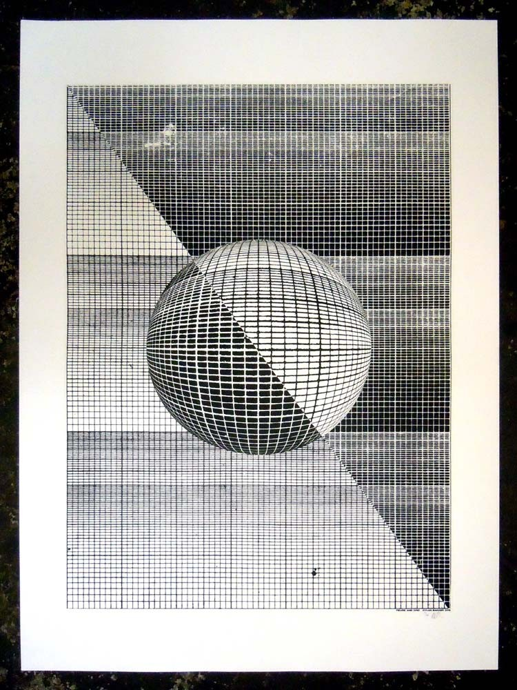 http://www.dylanbakker.com/files/gimgs/th-89_figure_grid_divided_dylan_bakker.jpg