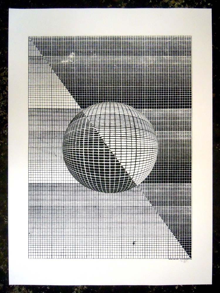 https://www.dylanbakker.com/files/gimgs/th-89_figure_grid_divided_dylan_bakker.jpg