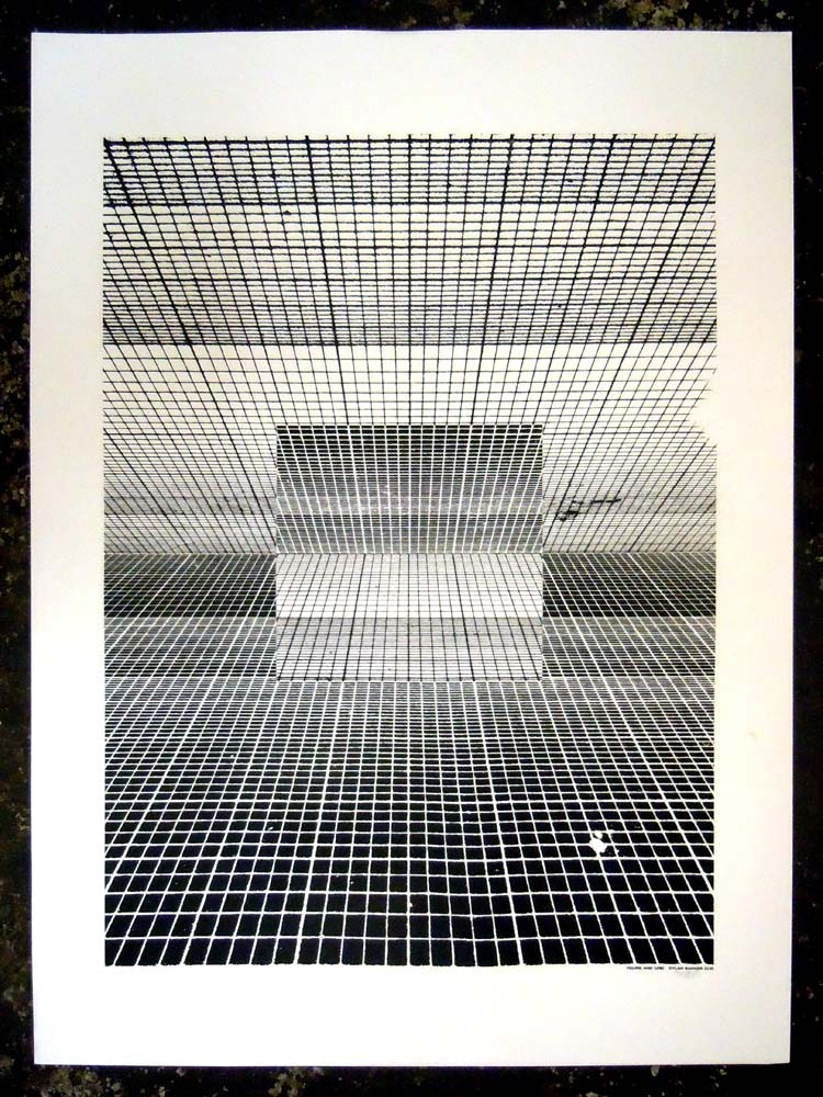 http://dylanbakker.com/files/gimgs/th-89_figure_grid_horizon_dylan_bakker.jpg