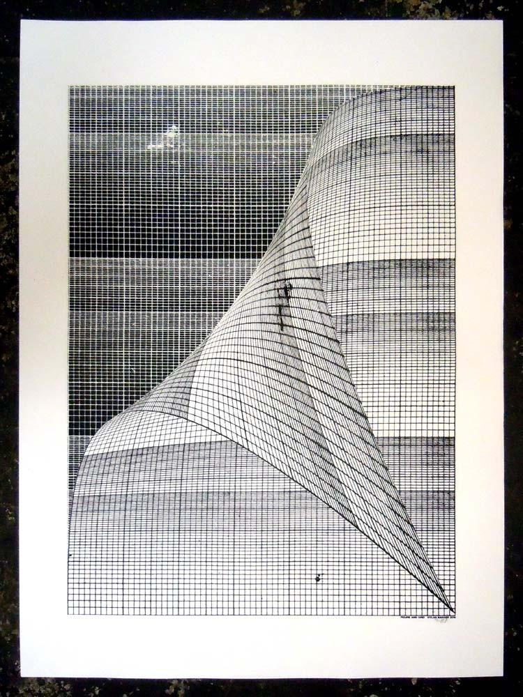 http://www.dylanbakker.com/files/gimgs/th-89_figure_grid_page_dylan_bakker.jpg