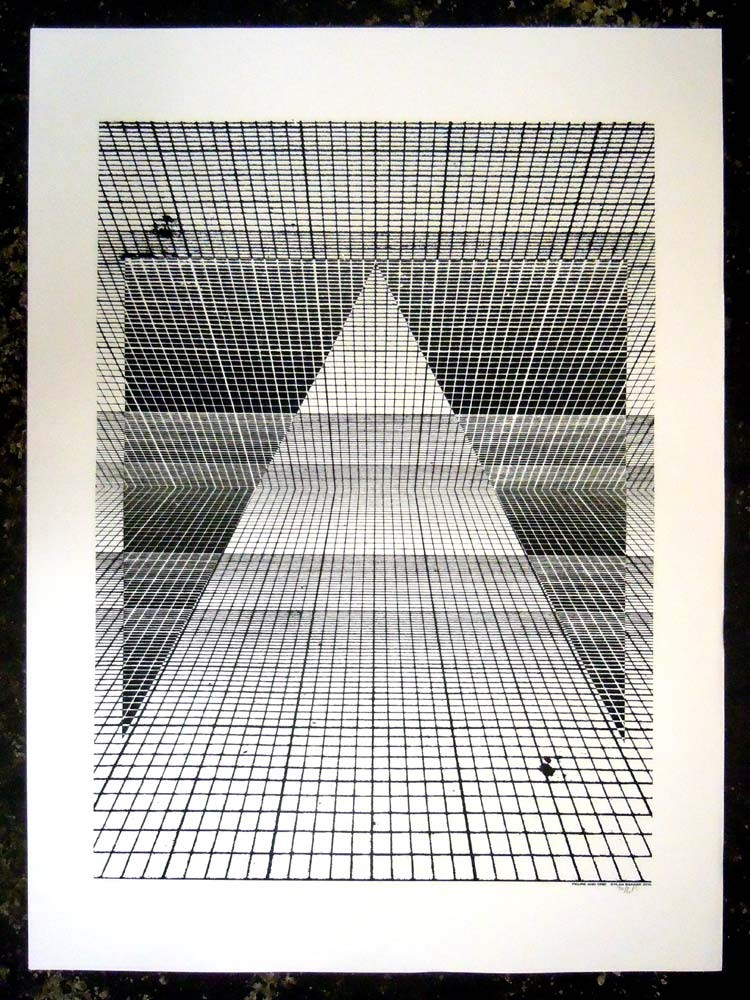 http://dylanbakker.com/files/gimgs/th-89_figure_grid_pyramid_dylan_bakker.jpg