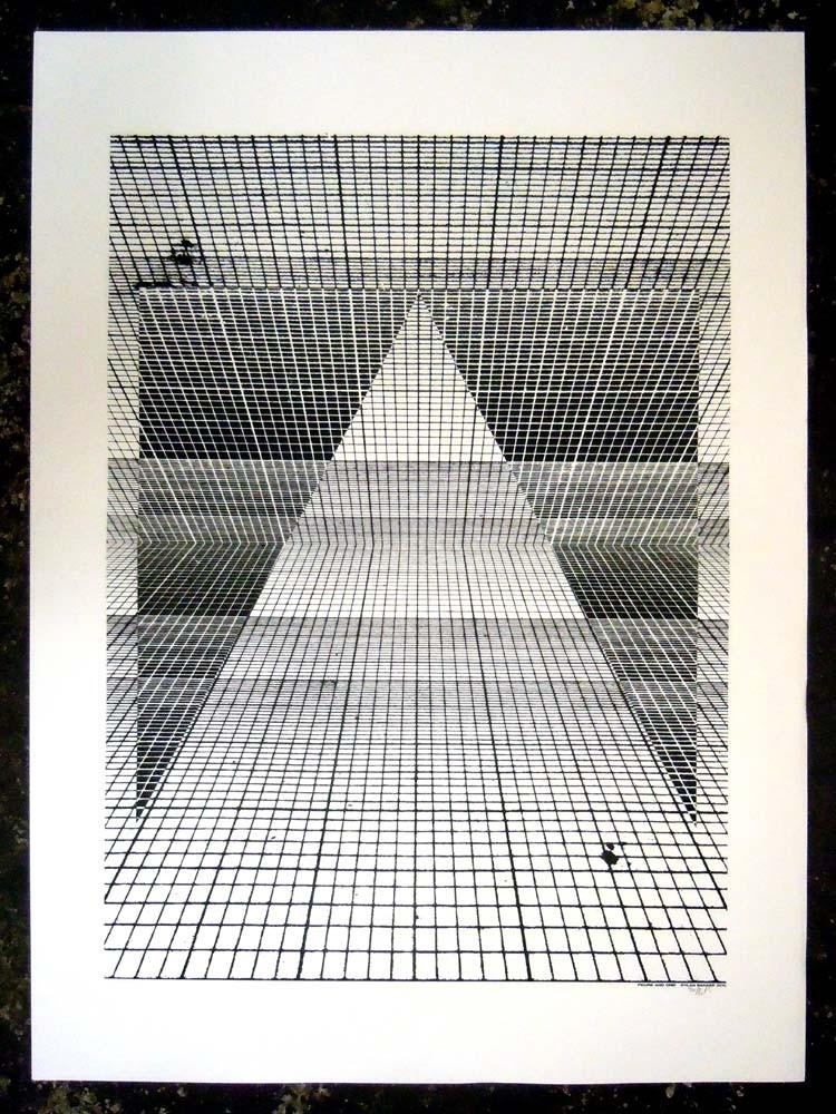 https://www.dylanbakker.com/files/gimgs/th-89_figure_grid_pyramid_dylan_bakker.jpg