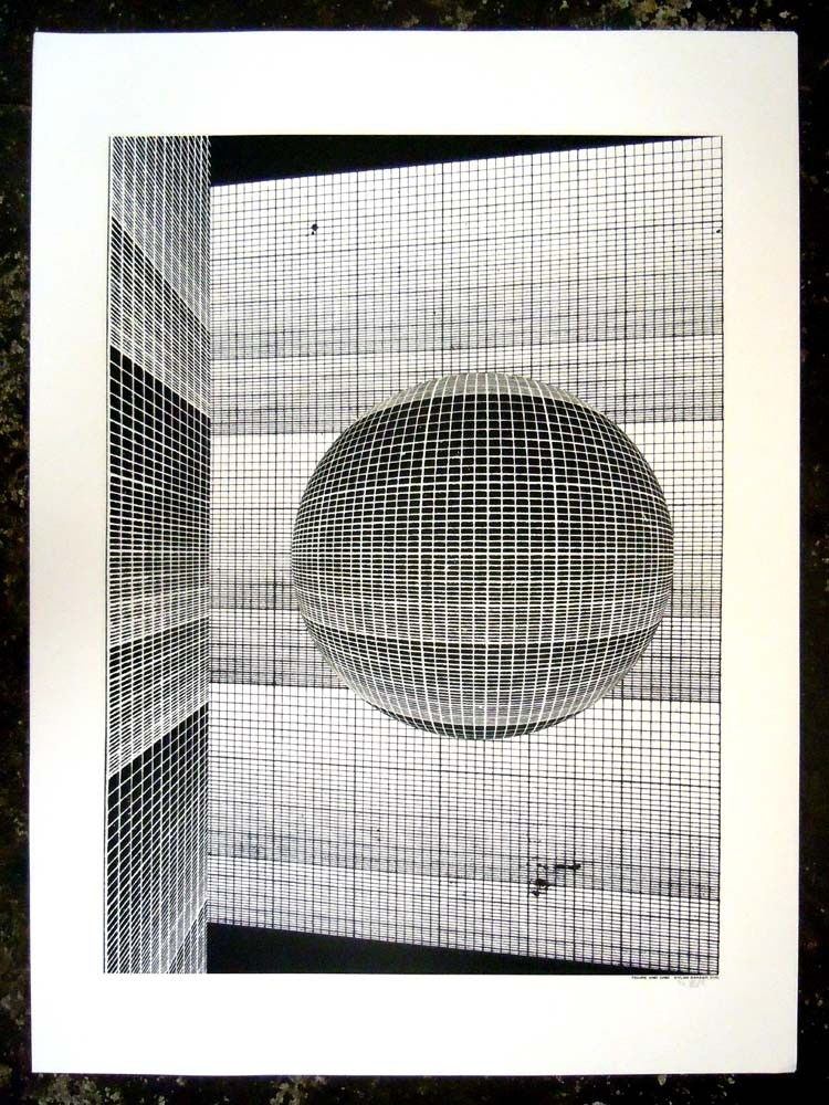 http://dylanbakker.com/files/gimgs/th-89_figure_grid_spatial_dylan_bakker.jpg