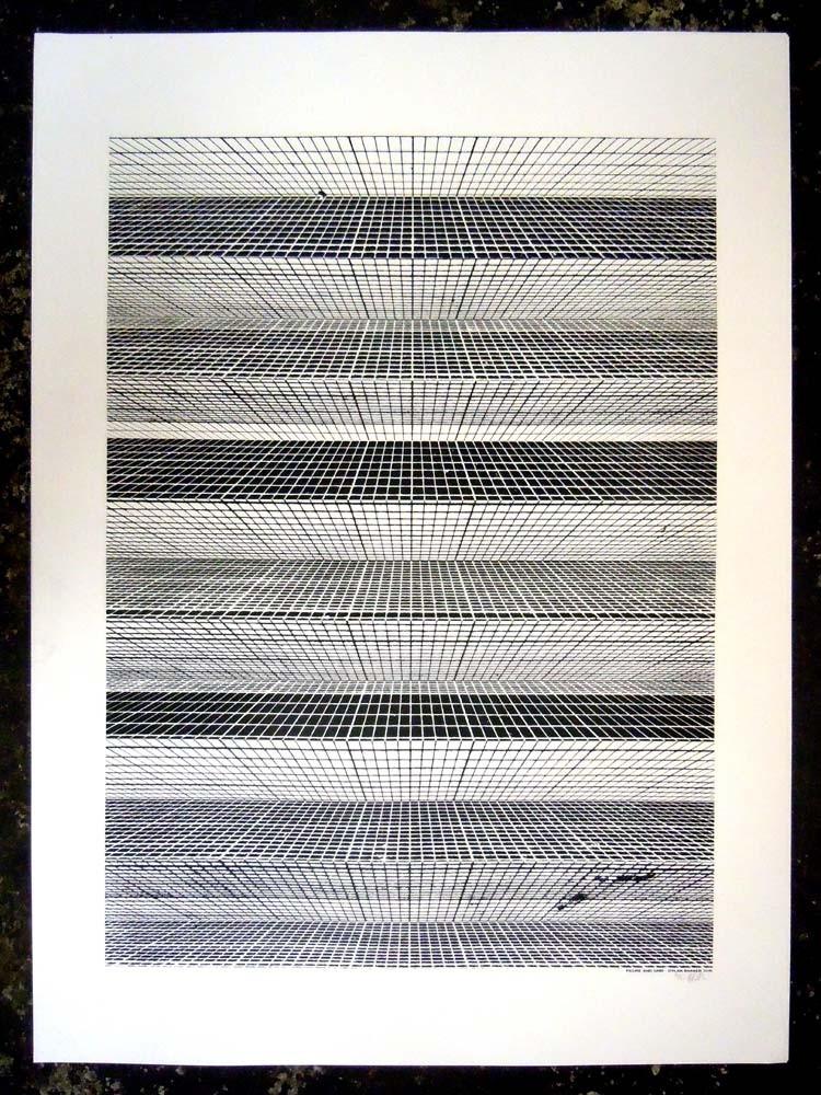 https://www.dylanbakker.com/files/gimgs/th-89_figure_grid_stripes_dylan_bakker.jpg