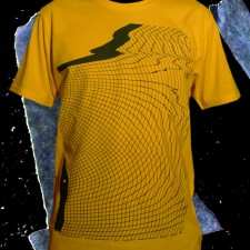 http://dylanbakker.com/files/gimgs/th-21_scanner_yellow_guys_tee.jpg