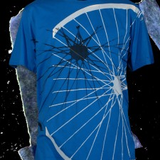 http://dylanbakker.com/files/gimgs/th-21_spoked_bright blue_tee_guy copy copy.jpg
