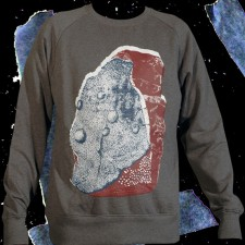 http://dylanbakker.com/files/gimgs/th-21_sponge_grey_sweater_guy copy copy.jpg