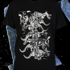 http://dylanbakker.com/files/gimgs/th-21_tcaheles_black_tee_guy copy.jpg