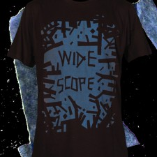 http://dylanbakker.com/files/gimgs/th-21_widescope_blue_tee_guy copy copy.jpg