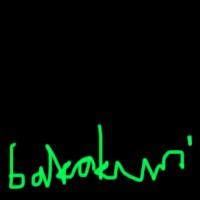 https://www.dylanbakker.com/files/gimgs/th-38_bcprofile.jpg