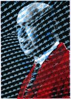 http://www.dylanbakker.com/files/gimgs/th-39_goldman-lloyd.jpg