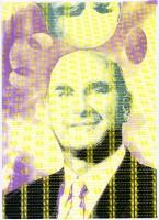 http://www.dylanbakker.com/files/gimgs/th-39_monstanto-hugh-grant.jpg