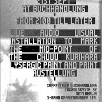 http://www.dylanbakker.com/files/gimgs/th-52_BUCH-FLYER-MID-copy.jpg