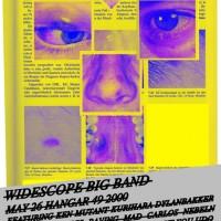http://www.dylanbakker.com/files/gimgs/th-52_bigbandupdate.jpg
