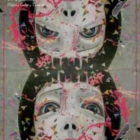 https://www.dylanbakker.com/files/gimgs/th-52_gape_06_chuuu_poster.jpg