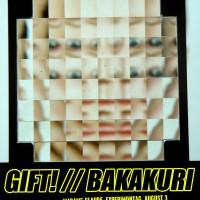 http://www.dylanbakker.com/files/gimgs/th-52_gift_bk_mce_db.jpg