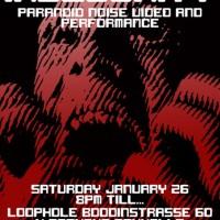 http://dylanbakker.com/files/gimgs/th-52_loop-26jan-poster-poster.jpg