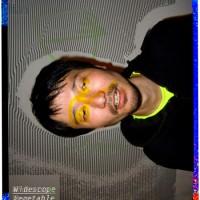 http://dylanbakker.com/files/gimgs/th-52_widescope_various__vegetables_loophole_flyer.jpg