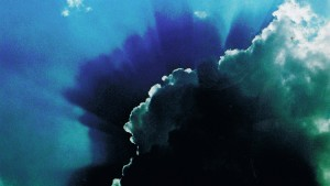 https://www.dylanbakker.com/files/gimgs/th-68_clouds.jpg
