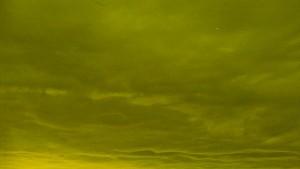 http://www.dylanbakker.com/files/gimgs/th-68_imm000_N0.jpg