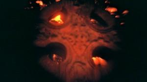 http://www.dylanbakker.com/files/gimgs/th-68_imm031_31A.jpg