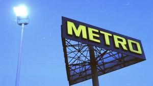 http://www.dylanbakker.com/files/gimgs/th-68_metro.jpg