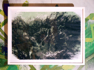 http://www.dylanbakker.com/files/gimgs/th-85_solar2edit.jpg